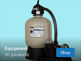Pool Pump And Filters Ocala FL