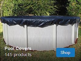 Pool Covers Ocala FL