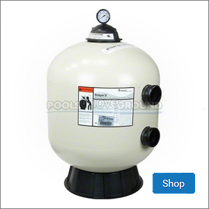 Pool Filters For Ocala FL