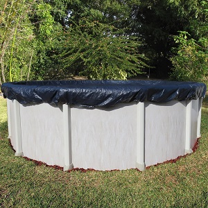 Mesh Pool Cover For Ocala FL