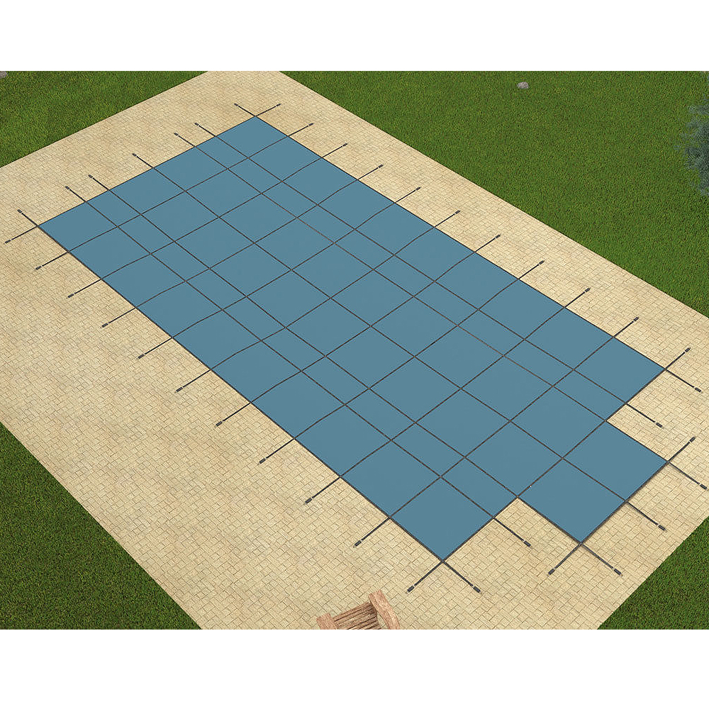 Safety Pool Covers Ocala FL